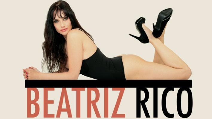 2012-beatriz-rico