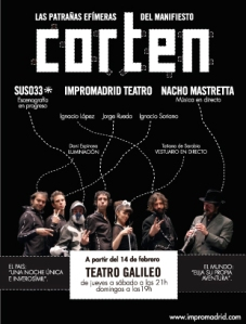 cartel-galileo-