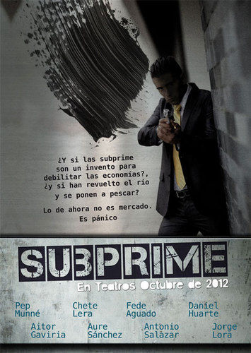 cartel-subprime-baja-2100k