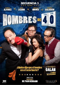 hombres40