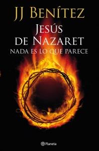 jesus-de-nazaret-nada-es-lo-que-parece-ebook-9788408036050
