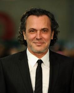 Jose+Coronado+Goya+Cinema+Awards+2009+vpGoChl6qKAl