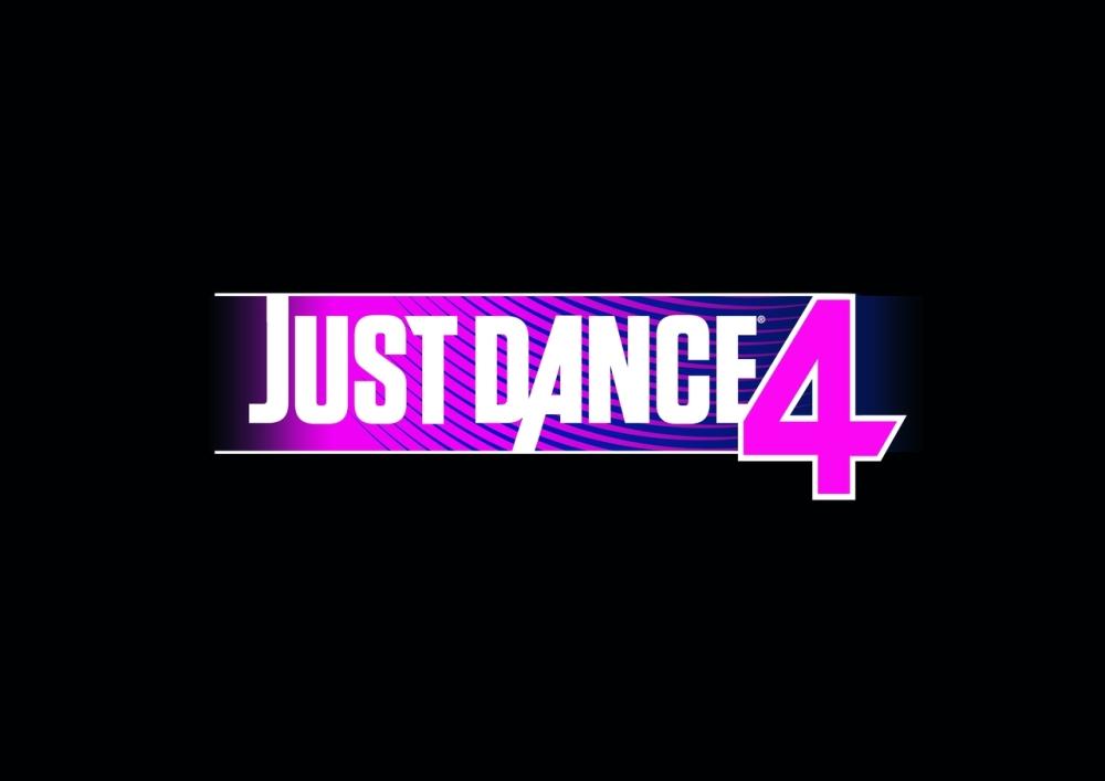 just-dance-4-wii-1338899132-001