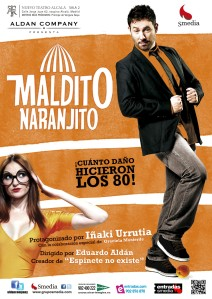 maldito-naranjito-inaki-urrutia