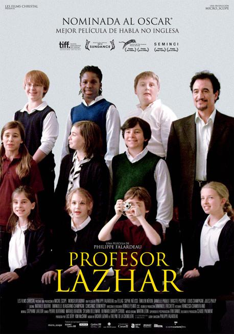 profesor-lazhar-cartel1