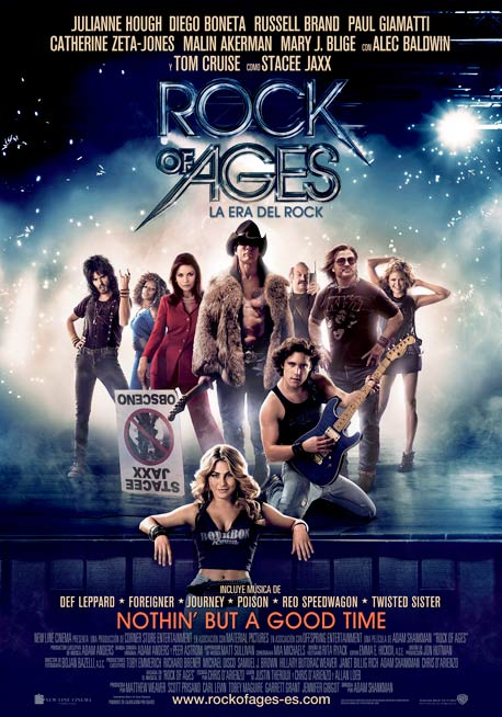 rock-of-ages-cartel2