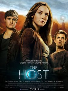the_host_poster_art_a_p