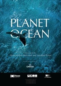 17.10.2012.poster_Planet-Ocean_en-BLUE-web_m
