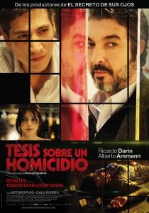 cartel-tesis-sobre-un-homicidio-3-137