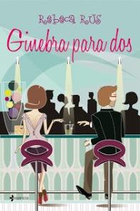 ginebra-para-dos-9788408038559
