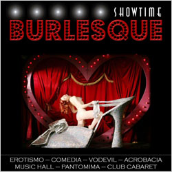 showtime-burlesque-11504