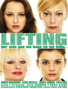 TeatroAlamedaMalaga_Lifting_229_original