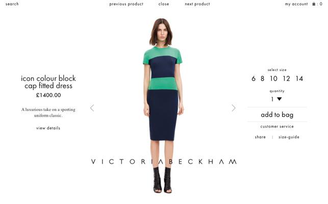 victoria_beckham_lanza_su_tienda_online_2277_643x