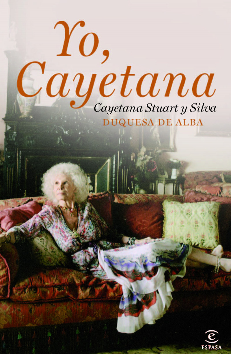 yo-cayetana-9788467037449