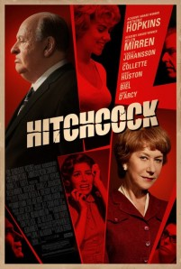 hitchcock-movie-poster-version2