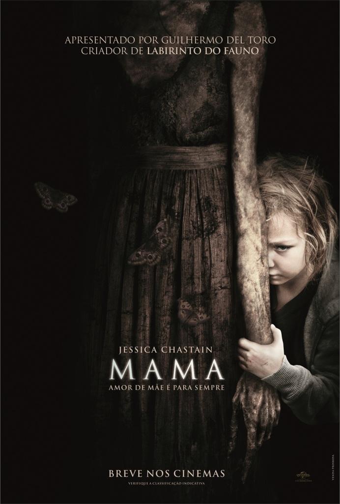 Mama_2013_Movie_Poster