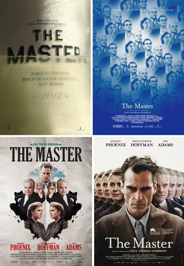 master_4up-600x866