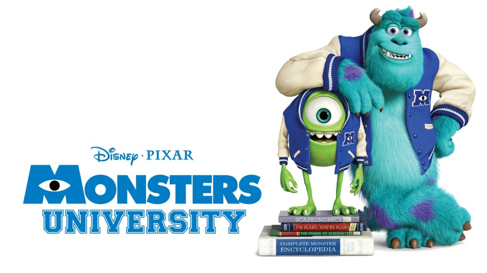 Monsters-University_caratula