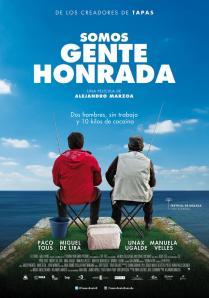 Poster-de-Somos-gente-honrada_noticia_main