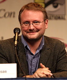 220px-Rian_Johnson_by_Gage_Skidmore