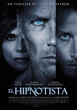 Exclusiva-Making-of-de-El-hipnotista_fotoNoticia_right