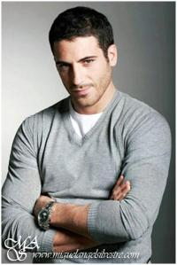 fotos-miguel-angel-silvestre-10