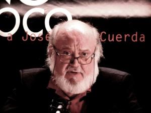 José_Luis_Cuerda_III