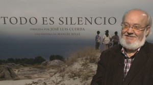 Jose-Luis-Cuerda-Todo-es-silencio-critica-entrevista1-625x346