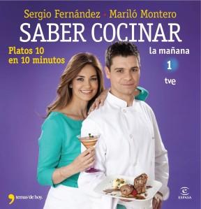 saber-cocinar-platos-10-en-10-minutos_9788467008975