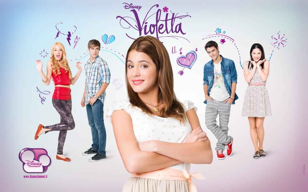 Violetta-Wallpaper-violetta-32130069-1920-1200