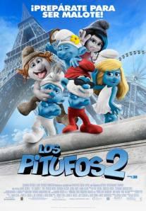 los-pitufos-2-cartel2
