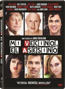 Mi-vecino-el-asesino-DVD