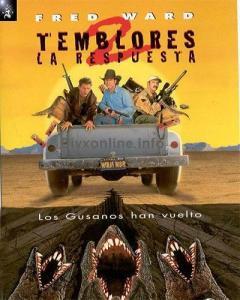 temblores2