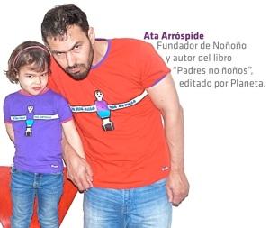 Ata-Arrospide (1)