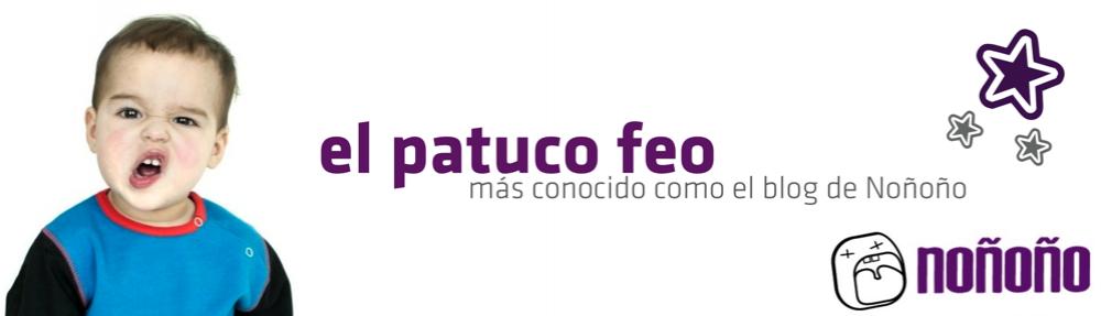 cropped-el_patuco_feo
