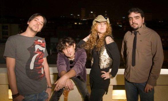2011-01-05-Entrevista-Garaje-Jack-1
