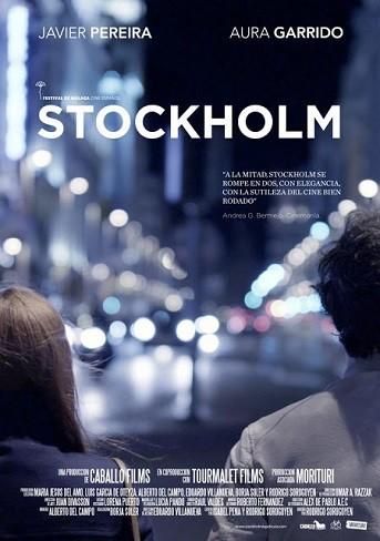 festival-cine-malaga-seccion-oficial-stockholm-rodrigo-sorogoyen_1_1660580
