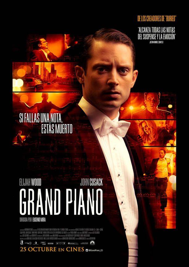 grand-piano-final