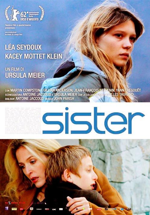 Sister_Poster