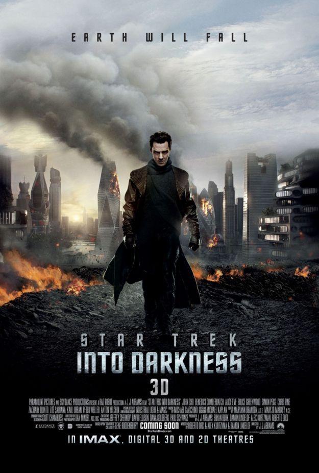 nuevo-poster-internacional-de-star-trek-en-la-oscuridad