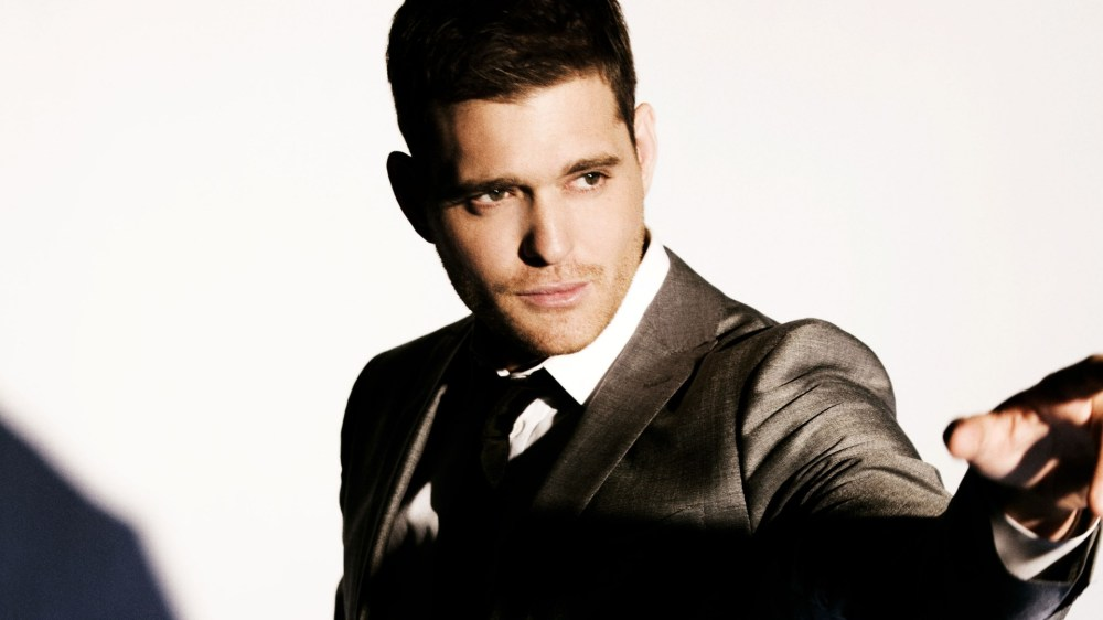 michael_buble_wallpaper_hd-HD
