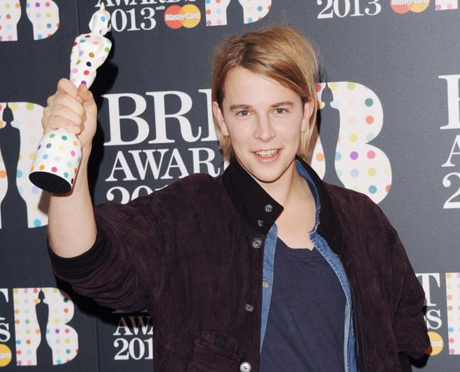 tom-odell-brit-award