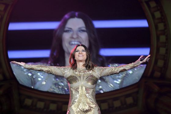 Laura-Pausini-en-Madrid