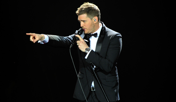 michael-buble-o2-arena-london-3