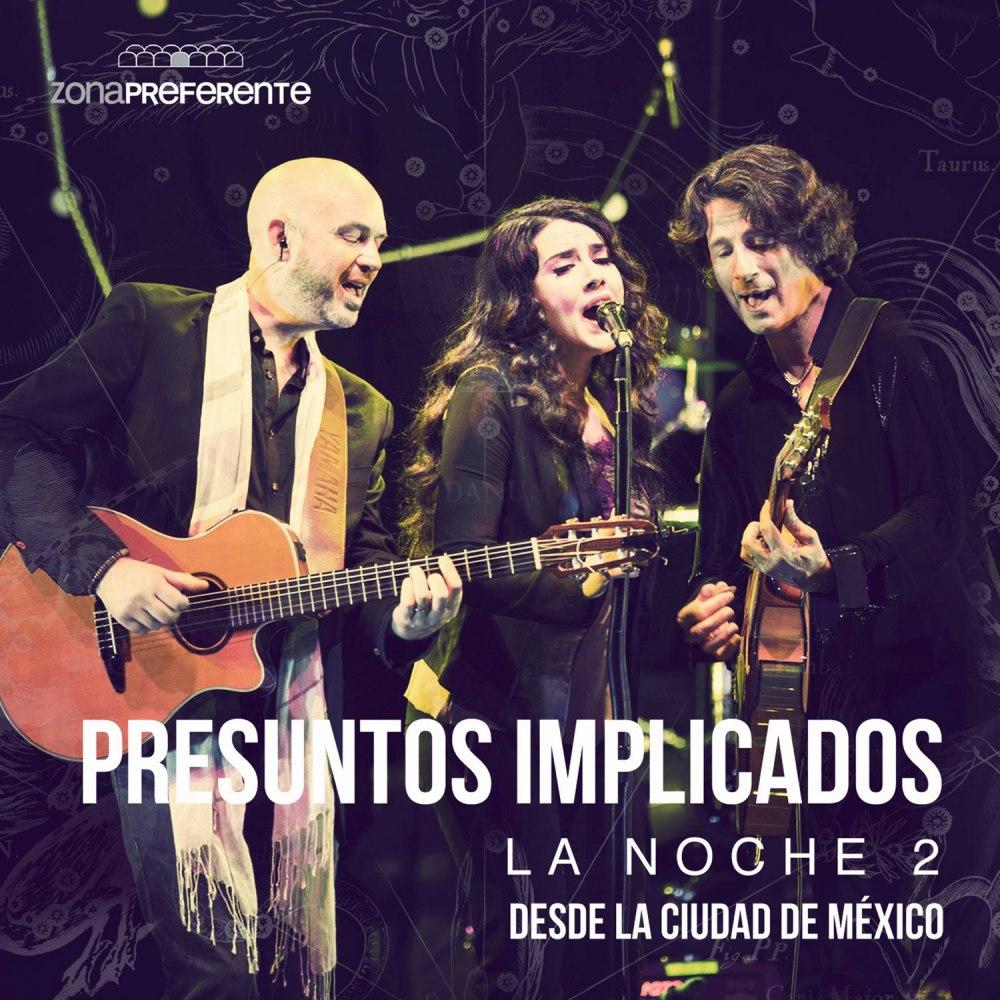 presuntos_implicados_la_noche_2_desde_la_ciudad_de_mexico-portada