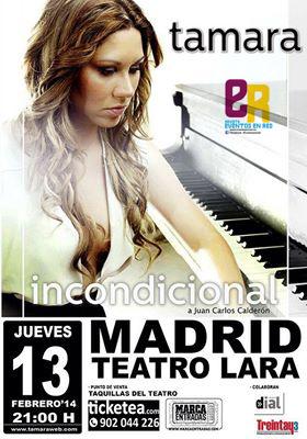 tamara-en-concierto-madrid-2014