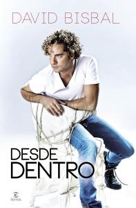 SC_DesdeDentro.indd