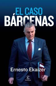el-caso-barcenas-9788467034431-196x300
