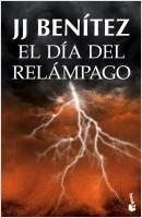 el-dia-del-relampago_9788408131526