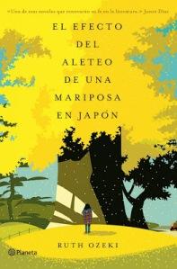 el-efecto-del-aleteo-de-una-mariposa-en-japon-ebook-9788408115236